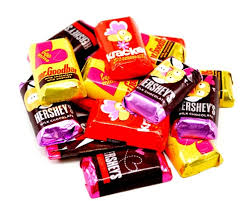 day candy s day candy heart candy candy favorites candy favorites