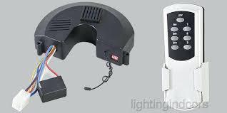 Hunter Ceiling Fan Remote Control by Remote For Ceiling Fan U2013 Bottcheriberica Com