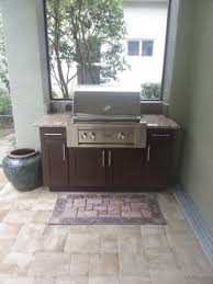 Outdoor Kitchen Cabinets Polymer Chadwick Outdoor Kitchensnaturekast Chadwick Outdoor Kitchens