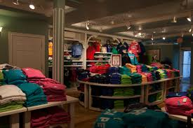 clothing stores the best clothing stores on the cape