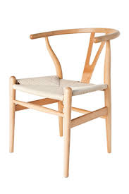 11 best chairs images on pinterest folding chair hans wegner