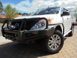 used cars search used mazda bt 50 for sale themotorreport com