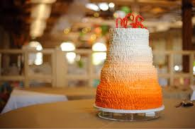 professional cakes sioux falls wedding cakes