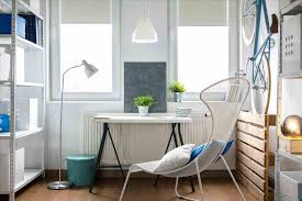 Einrichtungsideen Wohnzimmer Modern Ideen Für Einrichtung Wohnzimmer Angenehm Auf Moderne Deko Mit 15