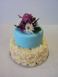 custom made cakes custom made cakes order small wedding cakes online safari cake