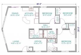 house plans with prices for provide house rockwellpowers com