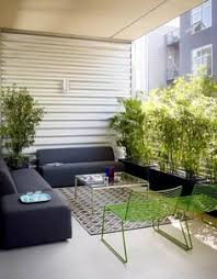 diy backyard ideas turning metal wire into beautiful garden