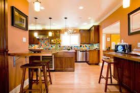 paint ideas for kitchen walls impressive painting kitchen walls