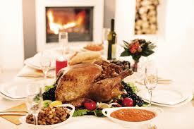 thanksgiving dinner mistakes you should avoid huffpost