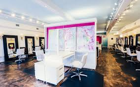 cortello hair salon jacksonville beach fl