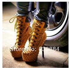 womens designer boots size 12 search on aliexpress com by image