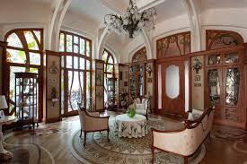 home interior design blogs home decor interior design interior design trends modern living room