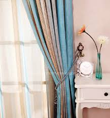 White Ready Made Curtains Uk Blue Modern Extra Long Ready Made Curtains Uk