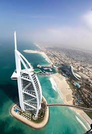 burj al arab images revealed behind the scenes at the burj al arab travel