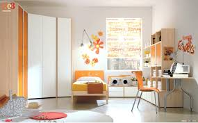 home interiors kids modern kids room furniture from modern kids room orange and white
