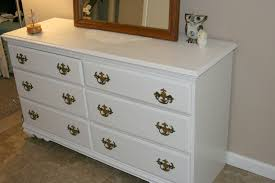 shabby chic dresser vintage advice for your home decoration