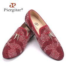 red dress shoes mens keen sandals my best dresses pinterest