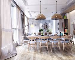 dining room marvelous wall decor for dining room area dreadful full size of dining room marvelous wall decor for dining room area dreadful ideas for