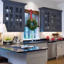window treatment ideas for kitchen kitchen window treatment ideas be home comfortable intended for 9