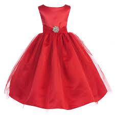 toddler christmas dresses u0026 for holidays sophia u0027s style
