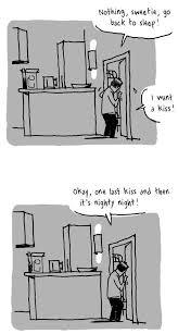anorak a user u0027s guide to neglectful parenting u2013 the shredded