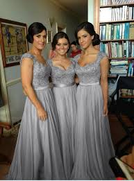 Wedding Dresses To Rent Bridesmaids Dresses To Hire Cape Town Bridezar