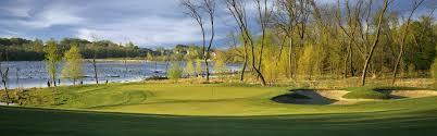 the wilds golf club prior lake mn minneapolis public course