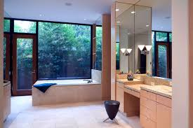 bathroom marvellous decorating ideas for small bathrooms