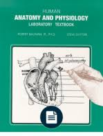 Human Anatomy Physiology Laboratory Manual Pdf Anatomy And Physiology Coloring Workbook Pdf