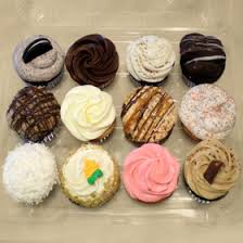 order cupcakes online the cupcake station order online