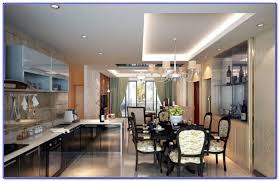 open living room and kitchen paint ideas painting home design