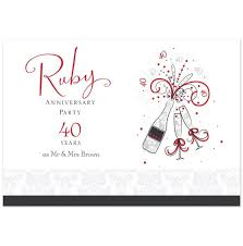 designs anniversary party invitations together with 25th wedding