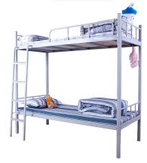 Metal Bunk Beds Ladders Metal Bunk Beds Ladders Suppliers And - Metal bunk bed ladder