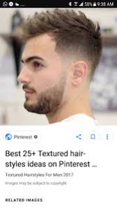 haircut calgary cheap hair cut find or advertise health beauty services in calgary