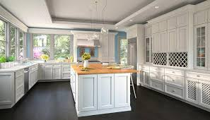 forevermark cabinets uptown white white kitchen cabinets