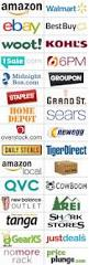 amazon black friday 2014 ads get 20 black friday ads ideas on pinterest without signing up