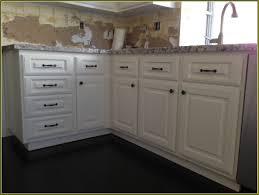 sears kitchen cabinets refacing kitchen decoration