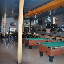 Pool Table Jack Jack Rabbit Slims 25 Photos U0026 35 Reviews Bars 2222 Bruce