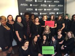 makeup schools in new orleans new orleans aveda institutes south