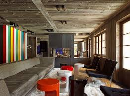 rustic appeal living room video and photos madlonsbigbear com