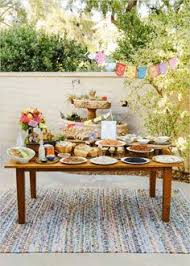 make your own buffet table make your own taco bar free taco bar printables taco bar buffet