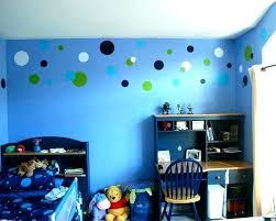 decor paint colors for home interiors paint colors for boys room boys room paint boys room colors boys