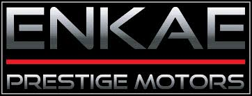 enkae prestige motors vehicles