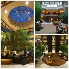 hotel simple hotels in bellevue wa interior decorating ideas