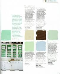 659 best paint colors images on pinterest colors house ideas