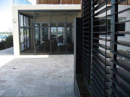 Awnings Blinds Direct Sunshine Coast Blinds Awnings Security Doors And Screens U2013 Call