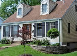 Patio Import by Landscaping Kirkwood Home U0026 Landscape Julie U0027s Garden Design