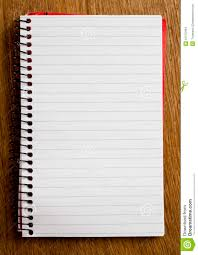 blank lined paper for writing empty lined paper book stock images image 31575404 book empty open paper