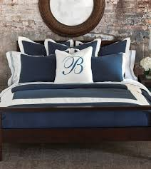 Barclay Butera Home by Barclay Butera Bel Air Collection U2013 Ashlins Ltd