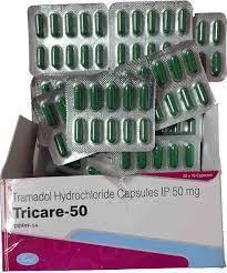 Obat Oxycodone pin by hammer of thor banjarnegara on obat kuat usa